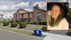 پدر با شلیک گلوله دختر 33 ساله اش را کشت و 24 ساعت به جنازه او نگاه کرد تا اینکه ...+عکس