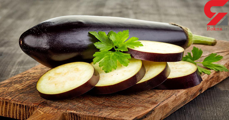 بیمه سلامت بدن با خوراکی خوشمزه