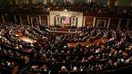 بیانیه دو عضو ارشد مجلس نمایندگان آمریکا درباره طرح تحریمهای ایران