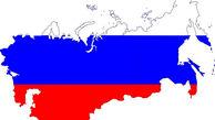 تولید نفت روسیه به رکورد ۱۱.۲۵ میلیون بشکه در روز میرسد