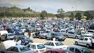غیرقانونی بودن فروش خودرو بدون اخذ مجوز از محیط زیست