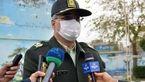 کشف 40 میلیارد ریال سیگار قاچاق در پاوه/ دستگیری چهار نفر