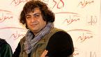 کارگردان معروف منتظر پروانه ساخت فیلم جدیدش + عکس