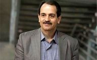 محمد علی طاهری ازاد نشده است! / او فقط در مرخصی است!