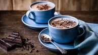 فواید نوشیدن قهوه صبحگاهی؛ از کاهش وزن تا کنترل دیابت