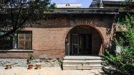 راه اندازی خانه موزه سیمین و جلال در شمال تهران