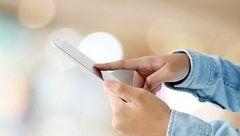 اسمارت فون ها عامل اصلی بروز اختلالات رفتاری در نوجوانان