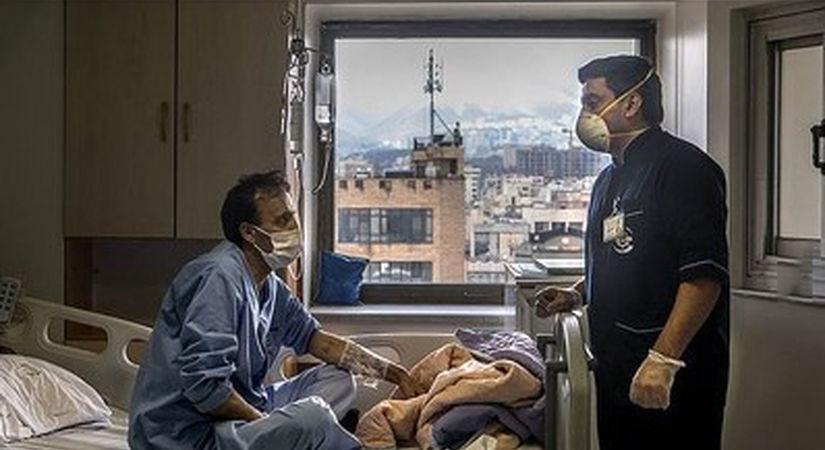 جواد  فروغی کیست؟! / عکس های اولین قهرمان طلایی المپیک ایران