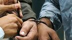 موبایل قاپ های حرفه ای تهران بازداشت شدند / اعتراف به 10 فقره دزدی