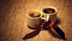 مبارزه با خستگی روزانه بدون نوشیدن قهوه