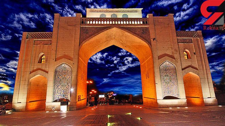 اصفهان یا زنجان میزبان مسابقات انتخابی تیم ملی بدنسازی خواهند بود