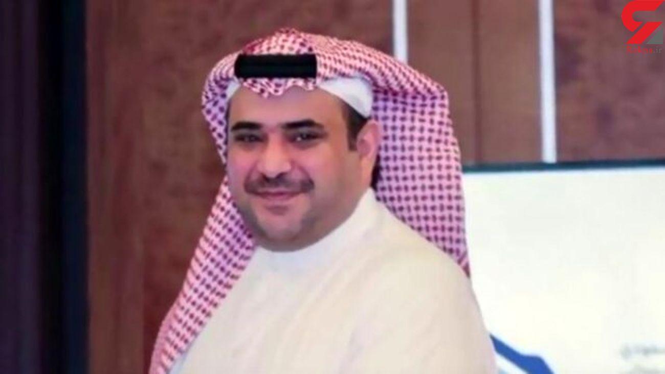 """منابع سعودی: تمام صفحات در شبکههای اجتماعی به اسم """"القحطانی"""" جعلی هستند"""