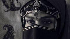 سریال «بانوی عمارت» ساخته عزیزالله حمیدنژاد+فیلم