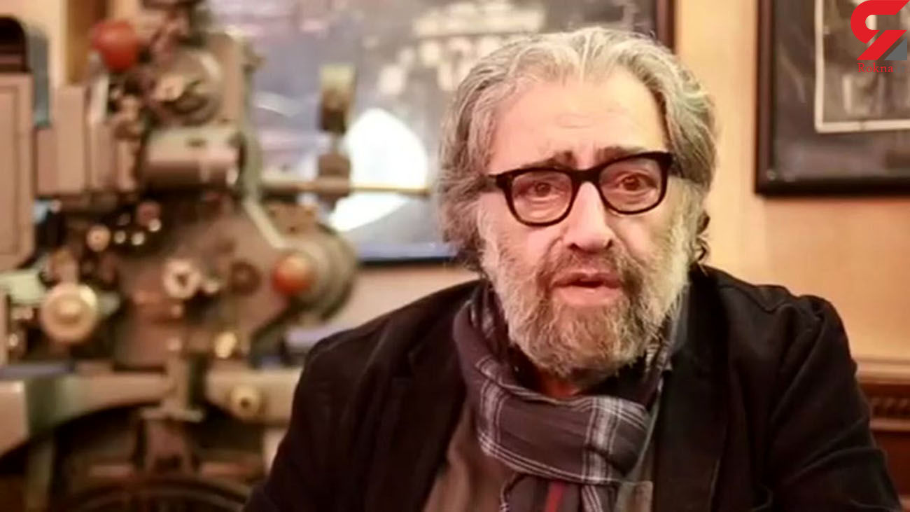مسعود کیمیایی در «خائن کشی» سراغ قصه یک خلافکار عجیب میرود