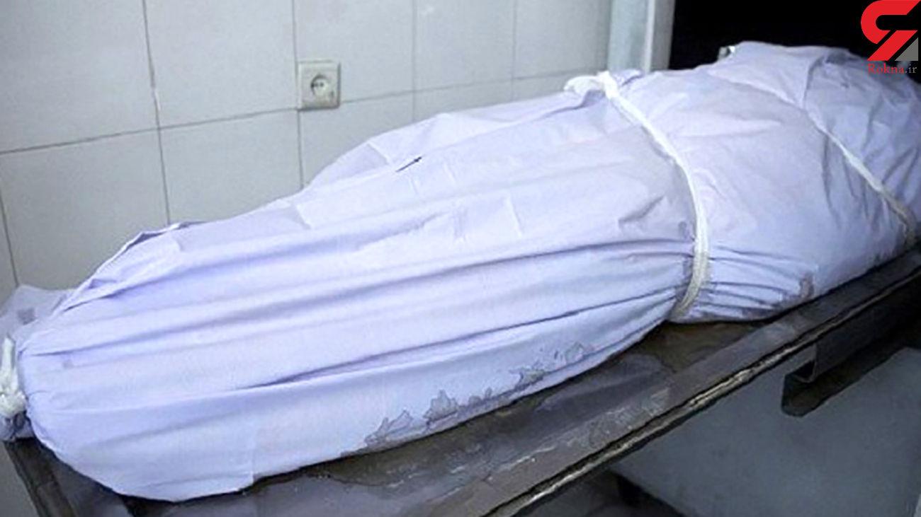 مرگ دلخراش عروس و داماد در شب ازدواج  + عکس