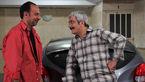 سریالی با محوریت دردسرهای آپارتماننشینی به زودی از شبکه ۳