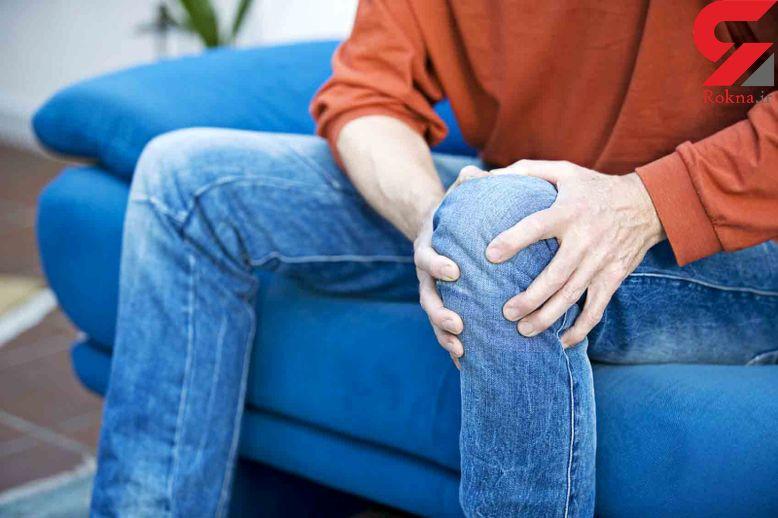 درد غضروف  نشانه چیست؟
