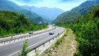 کدام شهر و استان ها از ورود خودروهای غیربومی ممانعت می کنند؟