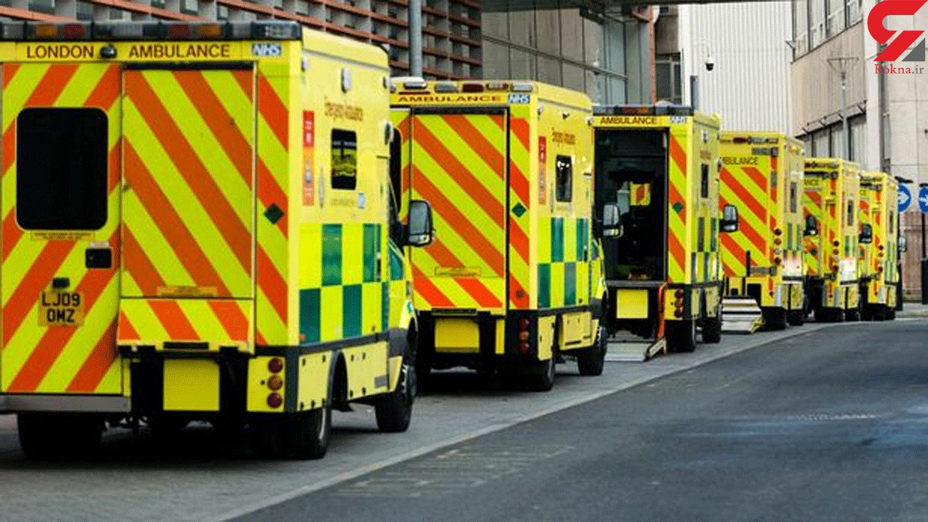 London hospitals 'fortnight from being overwhelmed with Covid' in 'best case scenario'