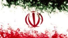 خروج ایران از برجام به معنای امروز در دنیا یعنی اعلان جنگ
