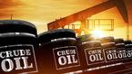 واکنش مثبت بازار نفت به خبر احیای برجام و لغو تحریم ها + قیمت نفت