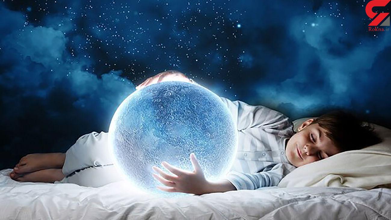 خطر خواب روز و خواب غروب