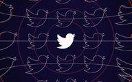 برخورد جدی توئیتر با اخبار و تصاویر جعلی