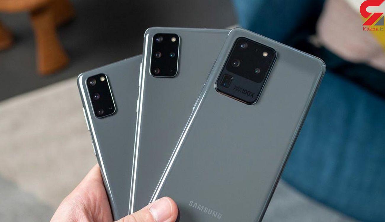 قیمت گوشی موبایل کاهشی می شود ؟