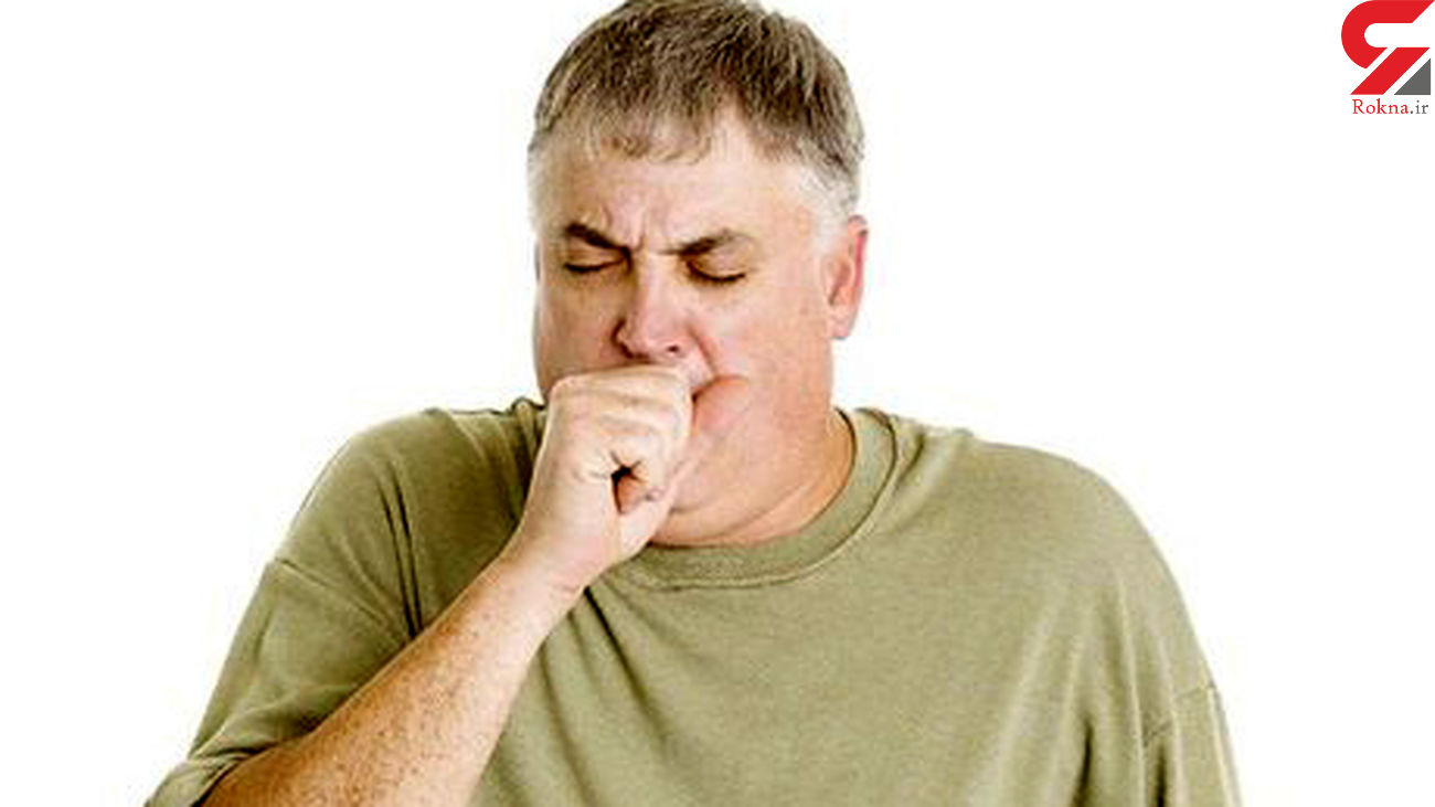 عطسه و سرفه خطرناک ترین راه انتقال ویروس کرونا هستند