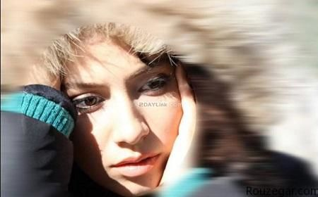 BAHAR SALehi 3-rouzegar.com