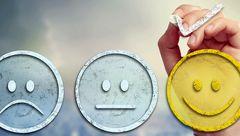چگونه شادترین انسان باشیم؟