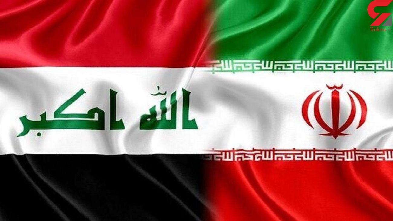 جزئیات سند همکاری با عراق/ ۱۲ سند همکاری دیگر با همسایگان در راه است
