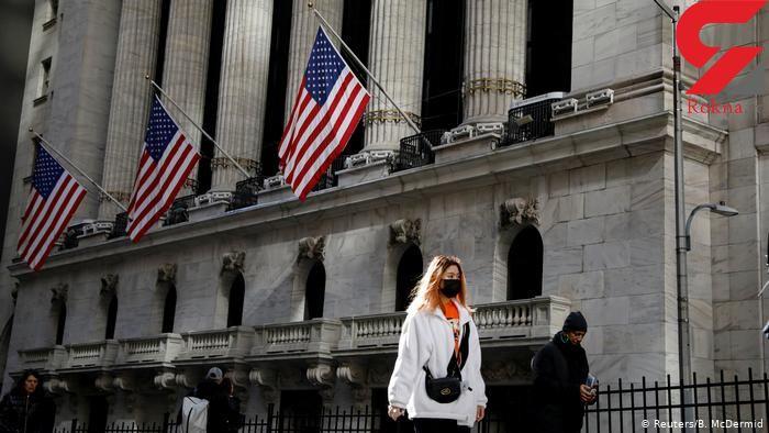 دستورهای کرونایی فرمانداران نیویورک به میلیون ها آمریکایی: در خانه بمانید