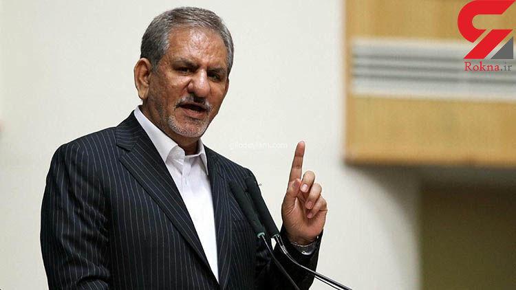 ایران حافظ امنیت منطقه است / امنیت در منطقه بدون ایران اشتباه است