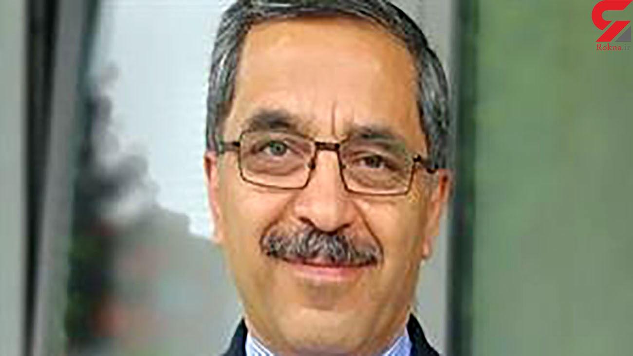 زمان برگزاری دادگاه «اسدالله اسدی» مشخص شد