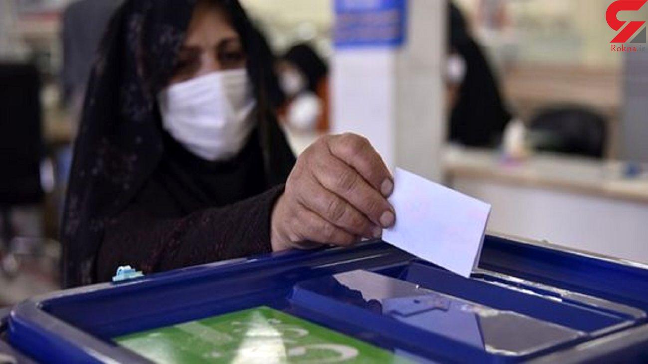 آیا کرونا انتخابات ریاست جمهوری 1400 را به تعویق می اندازد؟