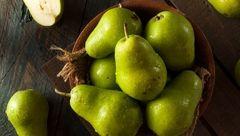 میوه های طلایی که در سلامتی معجزه می کنند