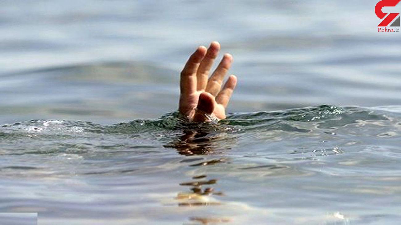 مرگ تلخ 700 زن و مرد ایرانی در دریا + جدول مرگ
