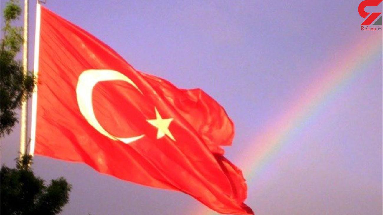 120 درصد افزایش فروش خودرو در ترکیه
