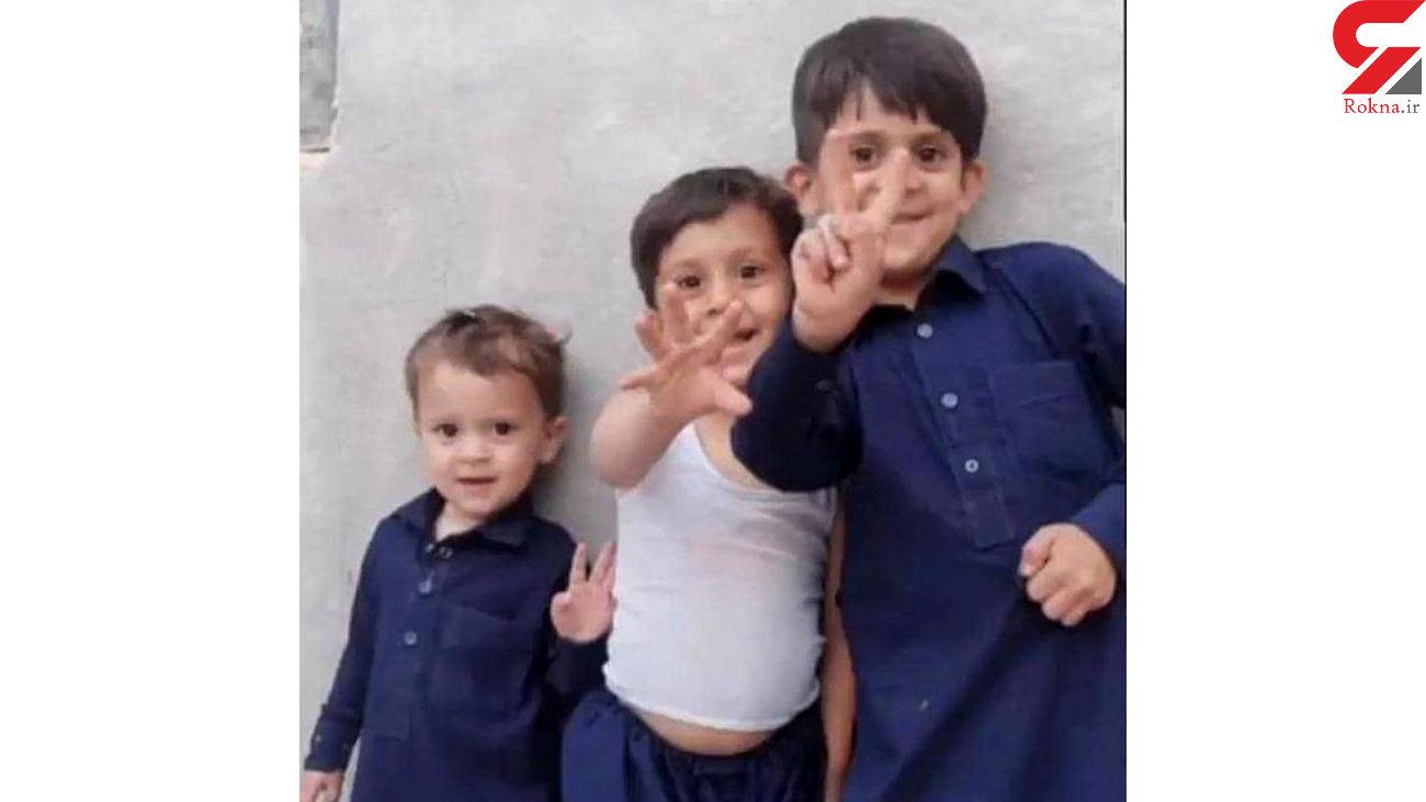 بازداشت عامل قتل عام 8 زن و کودک در زاهدان