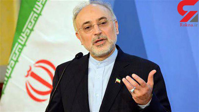 افزایش ۱۱ برابری تولید اورانیوم در ایران
