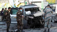 3 Killed As 14 Rockets Hit Multiple Targets in Afghan Capital (+Video)