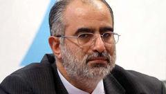 پرونده حسام الدین آشنا با قرار مجرمیت و کیفرخواست به دادگاه رفت