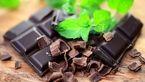 چرا خوردن شکلات تلخ برای زنان مفید است؟