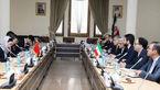 برگزاری اولین دور گفت و گوهای حقوقی ایران و چین در تهران