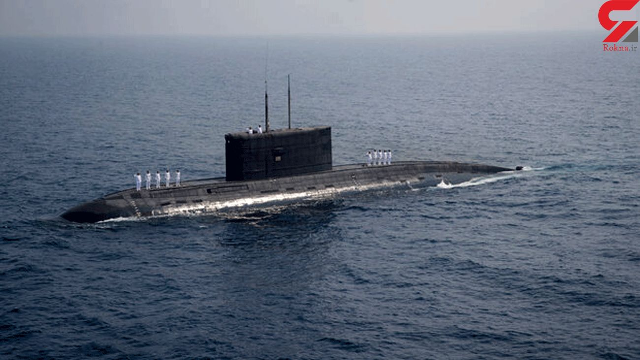 Navy presence in intl. waters foil enemies' plots: Khanzadi