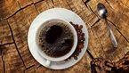 لاغری با قهوه درمانی!