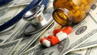 افزایش 6 برابری قیمت داروهای خارجی / ترفند وارد کنندگان برای گرانی دارو