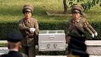 کره شمالی اجساد سربازان آمریکایی را تحویل میدهد
