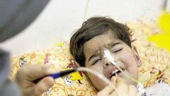 «حسین» 15 روز بعد از تولد همه را شوکه کرد! + عکس